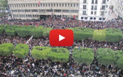 Réconciliation économique et financière: les Tunisiens entre pour et contre