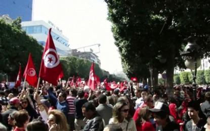 Opposition : La manifestation de samedi maintenue malgré l'interdiction