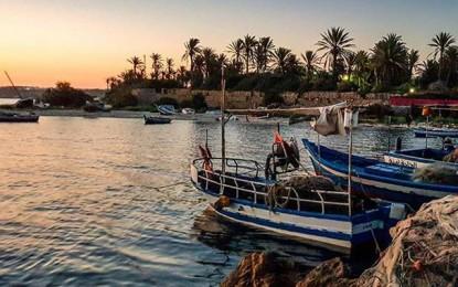 Tunisie: 48 migrants clandestins sauvés par la marine nationale à Monastir