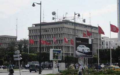 Sécurité: Limogeage de 110 agents liés à la contrebande et au terrorisme