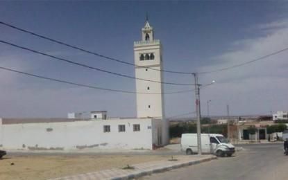 Mahdia : Mise en détention de 4 takfiristes pour réouverture illégale d'une mosquée