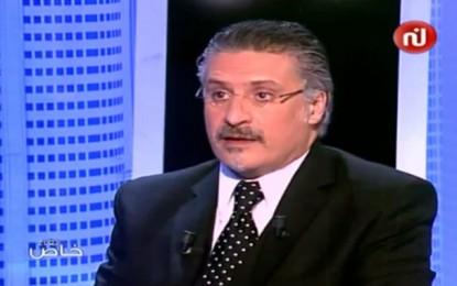 La Haica condamne Nabil Karoui à une 2e amende de 250.000 dinars