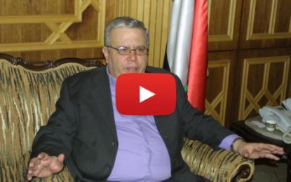 La Syrie demande des comptes à la Tunisie