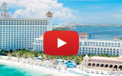 La chaîne hôtelière espagnole RIU quitte la Tunisie