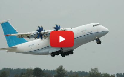Sofia et Athènes ferment leurs espaces aériens aux avions russes