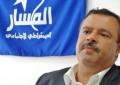 Al-Massar déplore la campagne contre Samir Ettaïeb