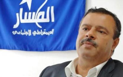 Samir Ettaieb : Le mufti porte l'idéologie de Daech