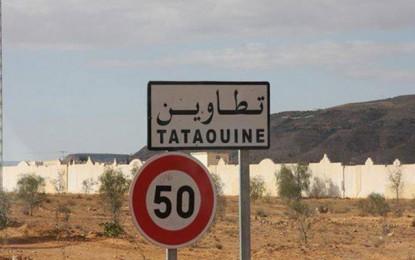 Tataouine : Un père séquestre sa fille pendant 10 jours