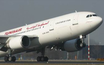 Tunisair : Tarifs «Early Purchase» au profit des Tunisiens à l'étranger