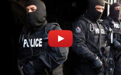 Limogeages: Deux hauts responsables au ministère de l'Intérieur s'expliquent (Vidéo)