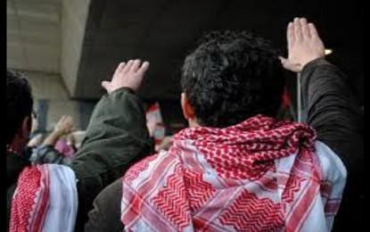 France : Un Tunisien condamné pour un salut nazi à Drancy