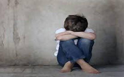 Mellassine : L'enfant enlevé ce matin, retrouvé égorgé