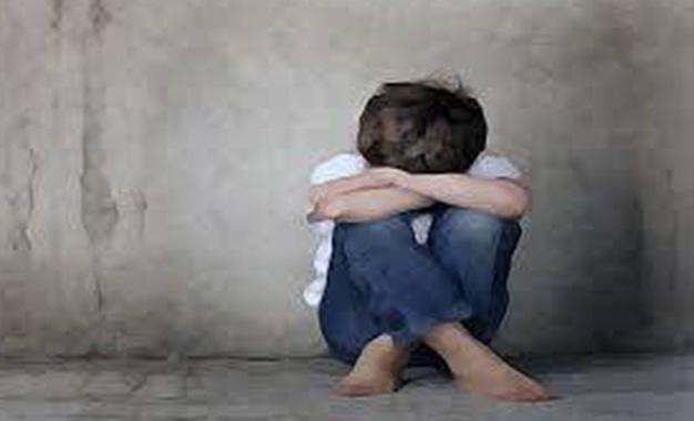 viol enfant