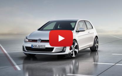 Nos voitures Volkswagen sont-elles équipées d'un logiciel secret?