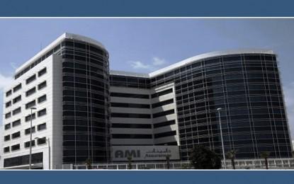 Assurances AMI : En attendant l'arrivée d'un partenaire stratégique