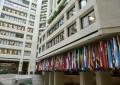 Banque mondiale : Prêt de 175 MDT pour les startups et la numérisation des systèmes de sécurité sociale et d'éducation en Tunisie