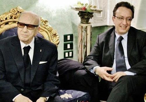 Beji-et-Hafedh-Caid-Essebsi