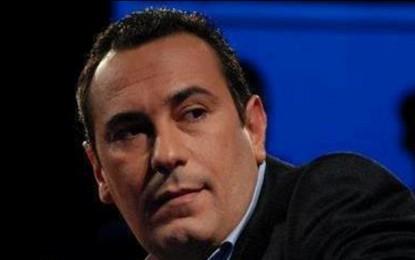 Ben Gharbia se détend en Suisse et sera de retour dimanche