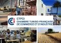 Relèvement de l'IS à 18% : Les entreprises off-shore françaises «désagréablement surprises»