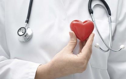 Journée du don d'organes : Pour de meilleures conditions de greffe et de dialyse