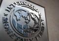 Tunisie : Les risques pour les perspectives économiques ont augmenté, estime le FMI
