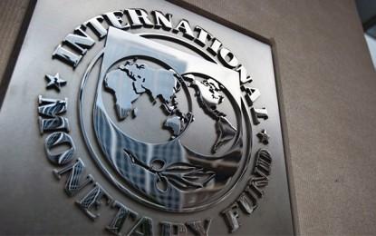 Le satisfecit du FMI pour le gouvernement Chahed