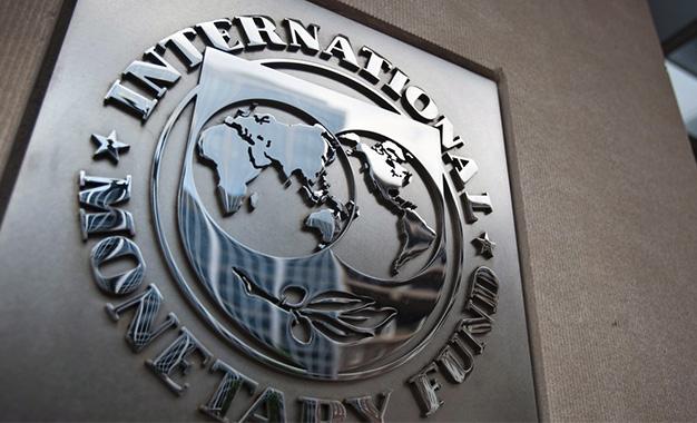 Le FMI débloque 308 M$ pour la Tunisie