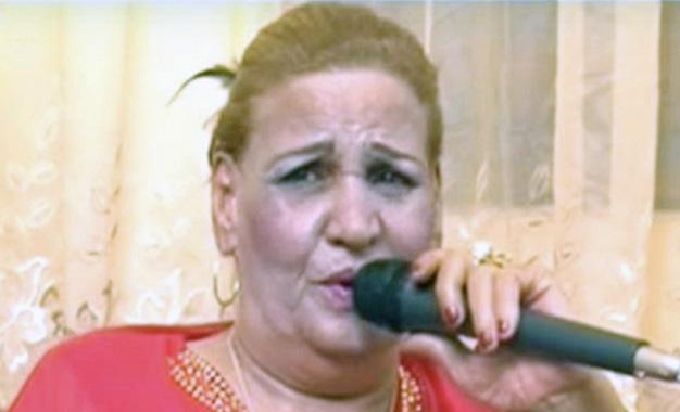 Fatma-Boussaha