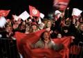 Anniversaire: Tahar Haddad, intellectuel rebelle et subversif