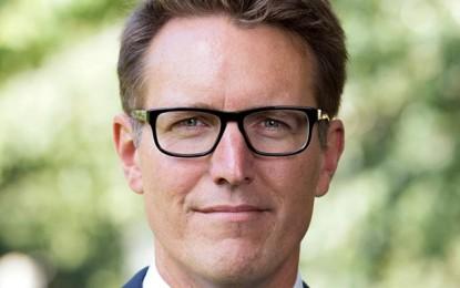 La Suède lève la mise en garde contre le voyage en Tunisie