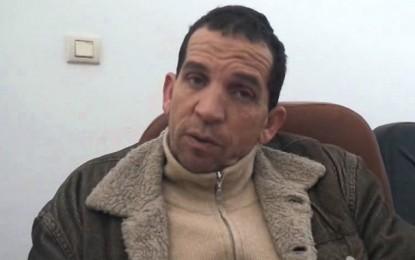 Menace contre Habib Rachdi : Le ministère de l'Intérieur confirme