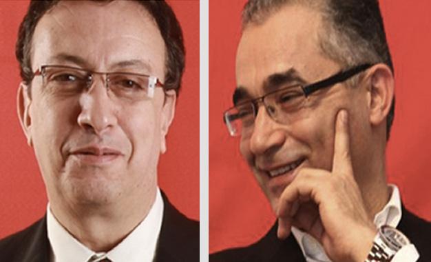 Nidaa Tounes : Echec de la médiation de Caïd Essebsi