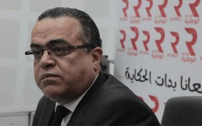 Hatem El-Euchi président de la commission électorale de Tahya Tounes