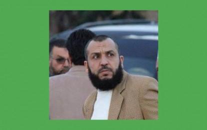 Selon ''Al-Chourouk'', la Tunisie a libéré Hussein Dhaouadi