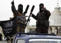 Environ 1.000 terroristes tunisiens seraient revenus des zones de conflits