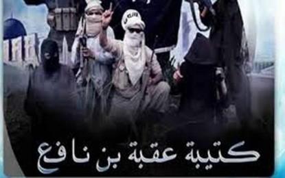 Twitter : La Katibat Okba Ibn Nafaâ menace les bergers