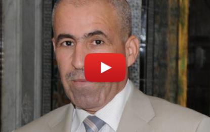 L. Akremi: Le Nidaa ne gouverne pas vraiment!
