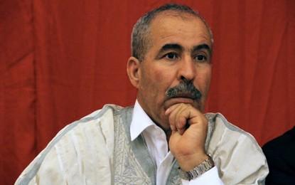 Lazhar Akremi : «Youssef Chahed n'a aucune légitimité»