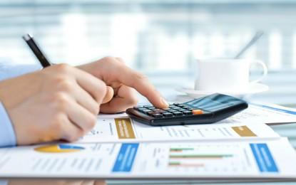 Loi des finances 2016 : Le régime forfaitaire limité à 3 ans