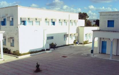 Nabeul : Une élève se jette du 1er étage d'un lycée à Soliman