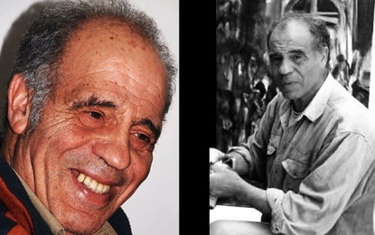 Mahmoud Sehili : La scène artistique tunisienne en deuil
