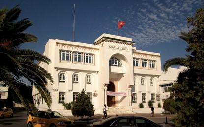 La société civile à Hammamet dit non à la nouvelle délégation spéciale