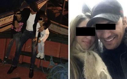 Meurtre de Sfax : «Tout portait à croire qu'ils filaient le parfait amour»