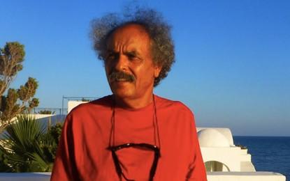 Revue ''Écarts d'identité'' : Un spécial Mohamed-Chérif Ferjani