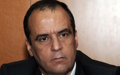 Nidaa : La bataille de la présidence du bloc parlementaire
