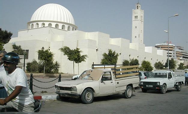 Mosquee-Sidi-Lakhmi