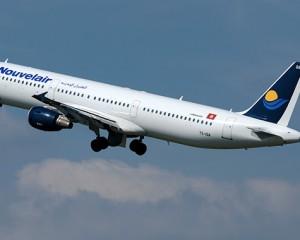 Nouvelair : Changements des horaires de vols