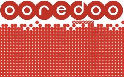 Le geste de solidarité de Ooreedo avec ses abonnés du Cap Bon