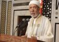 Le mufti concernant le jeûne de ramadan : Cela dépendra de l'avis des spécialistes de la santé