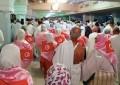 Hajj : 30 membres des familles des martyrs pris en charge par l'Etat